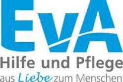 Stiftung EvA – Hilfe und Pflege